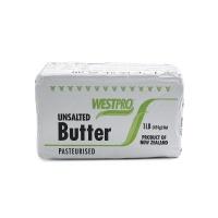 新西兰威士宝淡味黄油454g