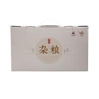 大地厨房安心杂粮礼盒3.3kg