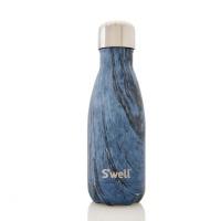 Swell元素系列不锈钢保温瓶260ml