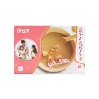 茯苓山药猪手豆汤500g