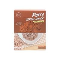 秘鲁印加优品可可膨化藜麦125g