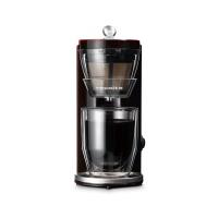 日本丽克特咖啡机咖啡棕