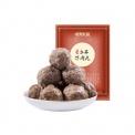 潮汕手工牛肉丸250g