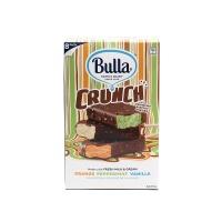 澳大利亚Bulla巧克力脆皮雪糕480g
