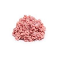 加拿大富硒猪瘦肉馅350g