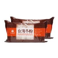 大地厨房台湾冬粉140g*2