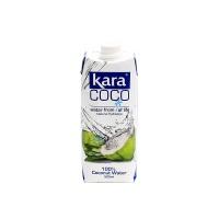 印度尼西亚佳乐椰子水500ml