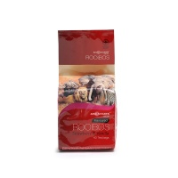 非洲晨曦草莓香草味路易波士茶(代用茶)100g