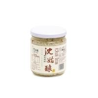 沈姑酿桂花酒酿450g