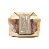 匠派 传统猪头肉250g
