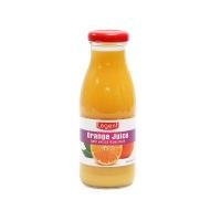 西班牙良珍橙汁250ml