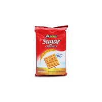 马来西亚茱蒂丝口口香饼干125g