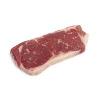加拿大西冷牛排(安格斯谷饲无激素)180g