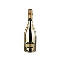 意大利莫斯卡托桃红起泡葡萄酒750ml