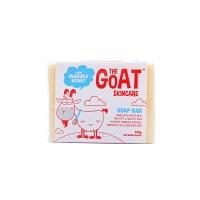 澳洲进口蜂蜜山羊奶皂100g