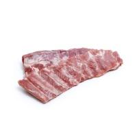 西班牙原装精切冷冻猪肋排
