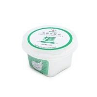 和润无糖希腊式酸奶150g
