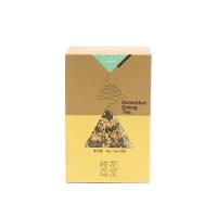 茶里桂花乌龙茶36g(3g×12袋)