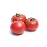 春播安心直采超级番茄2号400g