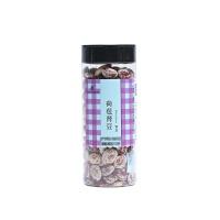 乐食麦荷苞肾豆320g