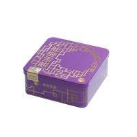 泰国金枕榴莲冰皮220克