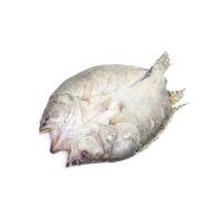口口可经典臭鳜鱼400g
