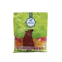 倍乐果熊熊软胶糖125g
