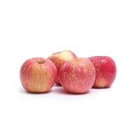 安心直采风霜蜜苹果1kg装