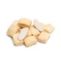 北洋海产冷冻鱼豆腐227g