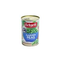 安吉尔豌豆罐头420g