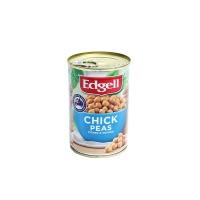 安吉尔鹰嘴豆罐头400g