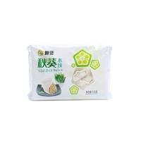 胖哥秋葵水饺720g