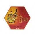 天福号酱肘礼盒(约1.5kg)