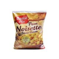 比利时布顿调味马铃薯球1kg
