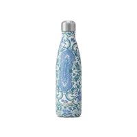 Swell布艺系列不锈钢保温瓶500ml