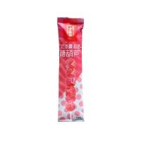 红枣蔓越莓糖葫芦75g