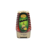 德国进口森林蜂蜜210g