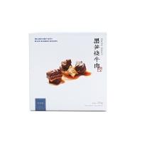 眉州东坡黑笋烧牛肉250g