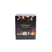 巧克力路易波士茶30g