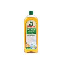 德国进口甜橙多用途清洁剂750ml