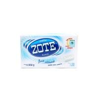 墨西哥柔洗洗衣皂片盒装 250g