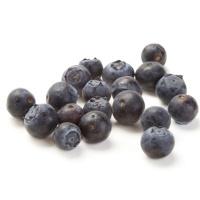 安心直采国产蓝莓1盒装(大果)