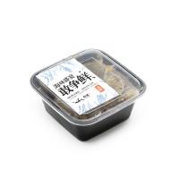 春播冰鲜水产皮皮虾450-500g