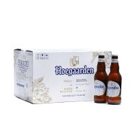 福佳白啤酒330ml×24
