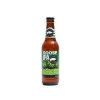 鹅岛印度淡色艾尔啤酒355ml