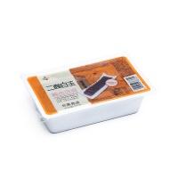 白玉鸭血豆腐300g
