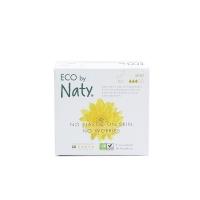 Eco by Naty 日用卫生巾15片