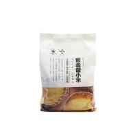 大地厨房黄金苗小米2kg