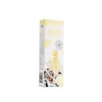 澳洲咕噜噜神奇吸管糖香草味3.5g×10