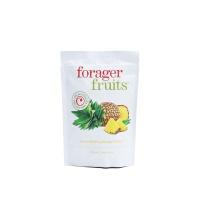 澳大利亚进口冻干菠萝15g